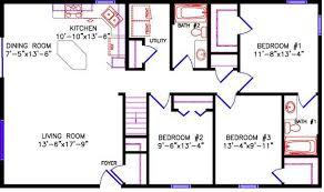 the lakewood home model oshkosh ripon appleton wi