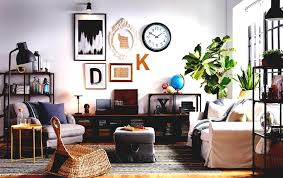 Eclectic Living Room Furniture Living Room Furniture Ideas Ikea Best Home Living Ideas