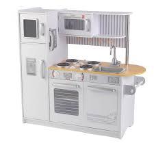 kidkraft kitchen espresso design home design ideas