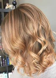 gold hair 65 gold hair color ideas for 2017 gold hair tips