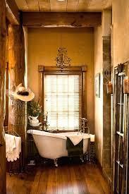 rustic bathroom ideas for small bathrooms rustic bathroom ideas for small bathrooms ideas for classic western