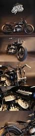 best 25 harley davidson uk ideas on pinterest harley davidson
