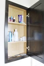 bathroom cabinets how to organize your bathroom organizer u201a how