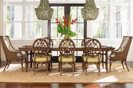 Dining Room Outlet Bedroom Interesting Furniture Design By Bahama Outlet