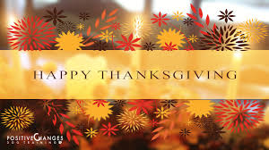 thanksgiving 2014 to wish you and your family a safe and