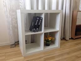 narrow cube bookcase best ikea cube bookshelf