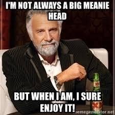 Madea Memes - images madea meme hallelujer