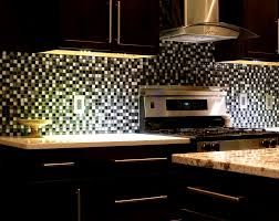 bathroom cool backsplash ideas kitchen cabinets champagne glass