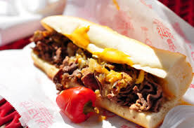 philadelphia cuisine where and how to order the best philly cheesesteaks citypass