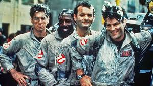 top 10 halloween films 7 ghostbusters the conservative new ager
