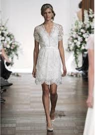 civil wedding dresses civil wedding ceremony dresses wedding dresses wedding ideas and