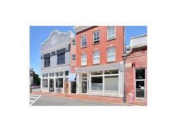 1 bedroom apartments near vcu real estate listings near vcu city of richmond richmond va mls
