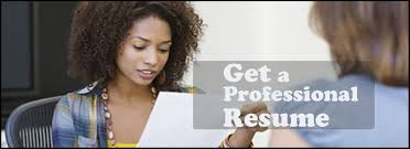 Professional Resume Writers Online by Resumetoronto Ca Professional Toronto Based Resume Writing Service