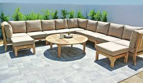 cool sectional sofas cool sectional patio furniture patio furniture inspirational patio