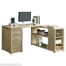Corner Desk Perth Corner Desk Workstation Interque Co