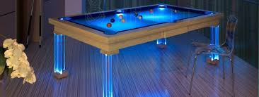modern pool tables for sale modern pool tables modern pool table for sale