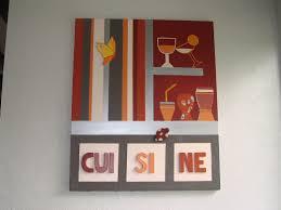 tableaux cuisine entrant decoration tableaux cuisine vue ext rieur chambre at