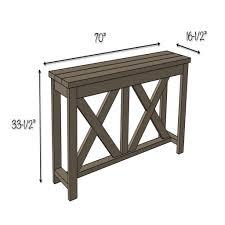 How Tall Is A Sofa Table Sofa Graceful Sofa Table Dimensions 0452488 Pe601442 S5 Sofa