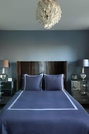 Interior Design Ideas For Small Bedrooms by 15 Modern Bedroom Design Trends 2017 And Stylish Room Decorating