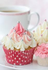 Wedding Cupcake Decorating Ideas 51 Best Cup Cake Designs Images On Pinterest Wedding Shower