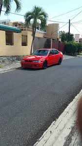 22 best nissan primera images on pinterest car cars and beauty