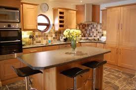 kitchen islands and breakfast bars modern style kitchen islands with breakfast bar kitchenkitchen
