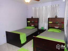 3 Bedroom House For Rent In Kingston Jamaica Jamaica Rentals In An Apartment Flat For Your Vacations With Iha