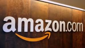 whn is amazon having black friday mark your calendar for prime day amazon wants to beat black