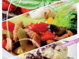 pdf recette cuisine mincir sans régime livre de recettes minceur gratuit par cote