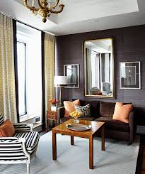 how much does grasscloth wallpaper really cost