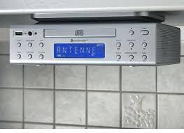 best under cabinet radio bose under cabinet radio elegant best under cabinet kitchen cd clock