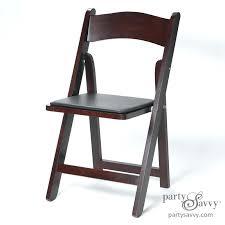 cushioned folding chair padded folding chair al fabric padded folding chairs target
