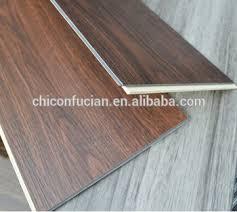 waterproof commercial wood grain vinyl sheet plank flooring buy