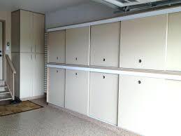 husky garage cabinets store gladiator cabinets clearance husky garage cabinets cabinet gladiator