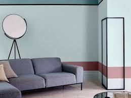 interior design trends 2018 top 8 of the best interior design trends for 2018 homes magazine