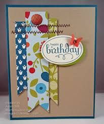 create your own birthday card birthday cards for to get ideas how to make your own