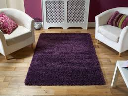 Purple Runner Rugs Eggplant Area Rug Plum Coffee Tables Rugs Entryway Size Of