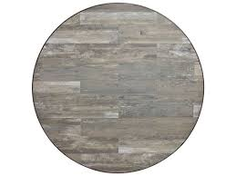 54 x 54 glass table top 54 round table top coho