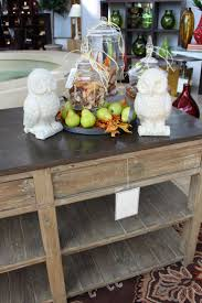 Ashley Furniture South Bend Indiana 42 Best American Made Images On Pinterest Playrooms Amish And