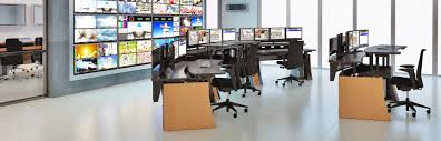 cool control room furniture for home decorating ideas with control