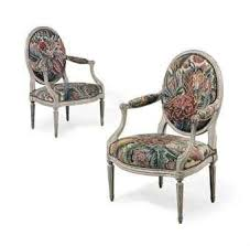 Louis 15th Chairs What Are The Main Differences In Style Of Furniture From Louis Xiv