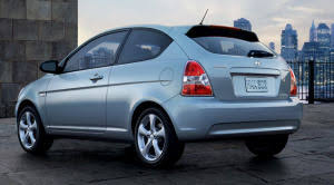 hyundai accent curb weight 2010 hyundai accent specifications car specs auto123
