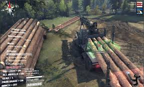crane operating guide u2013 spintires nl