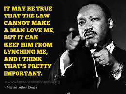 Mlk Memes - 50 best martin luther king jr quotes and memes of all time yourtango