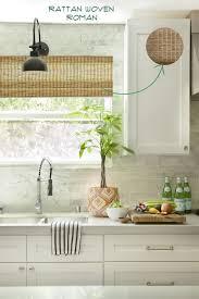 Best Caesarstone And Marble Backsplash Images On Pinterest - Marble kitchen backsplash