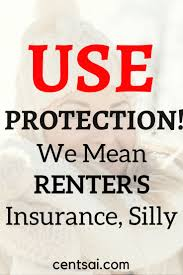 Rental Homes Near Me by Best 20 Landlord Insurance Ideas On Pinterest Rental Property