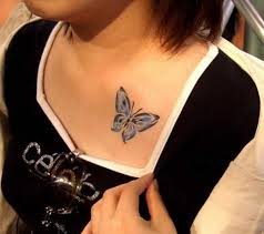butterfly tattoos and designs page 549