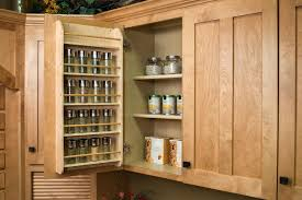 Pull Out Spice Rack Cabinet by Spice Rack Cabinets Pull Out Cabinet Dimensions Insert