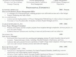 Oracle Project Manager Resume Free by Benjamin Franklin Chess Essay Peter Ilyich Tchaikovsky Essay Help