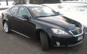lease lexus is 250 2012 lexus is 250 for sale or lease through pennlease vehicle